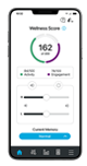 thrive-hearing-app-with-hearing-aids