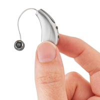 receiver-in-canal-artificial-intelligence-hearing-aid-in-hand